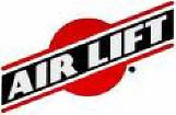 u.3.airlift.jpg